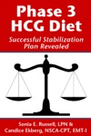 Phase 3 HCG Diet Successful Stabilization Plan Revealed