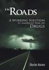 In Roads