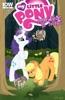 My Little Pony: Friendship Is Magic #2