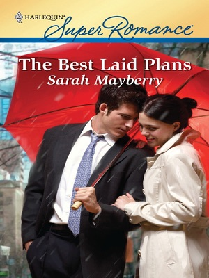 Within Reach Sarah Mayberry Download