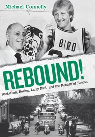 Rebound! PDF Download