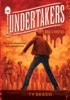 Undertakers: Rise Of The Corpses