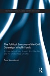 Political Economy Of The Gulf Sovereign Wealth Funds