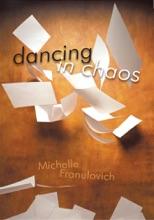 Dancing In Chaos