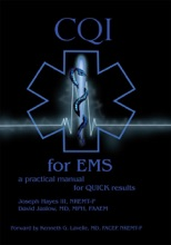Cqi For Ems