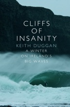 Cliffs Of Insanity