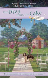 The Diva Takes the Cake PDF Download