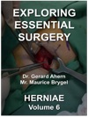 Exploring Essential Surgery Herniae