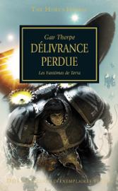 Délivrance Perdue