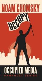 Occupy PDF Download