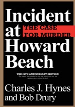 Incident At Howard Beach