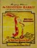 The Velveteen Rabbit Or