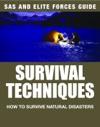Survival Techniques