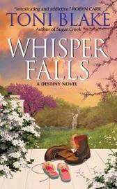 Whisper Falls PDF Download