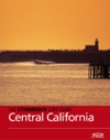 The Stormrider Surf Guide Central California