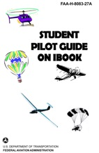 Student Pilot Guide On iBook