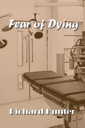 Download and Read Online Fear of Dying