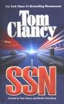 Tom Clancy SSN