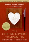 The Cheese Lovers Companion