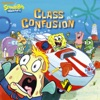 Class Confusion SpongeBob SquarePants