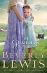The Guardian Home To Hickory Hollow Book 3