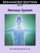 Nervous System [Enhanced Edition]