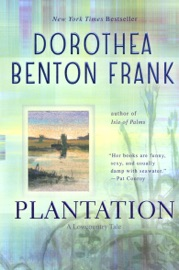 Plantation PDF Download