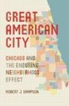 Great American City