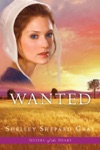 Wanted Sisters Of The Heart Book 2