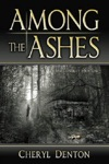 Among The Ashes