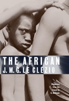 J. M. G. Le Clézio - The African artwork