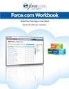 Forcecom Workbook