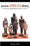 Ancient African History