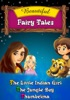 Beautiful Fairy Tales. Vol.3