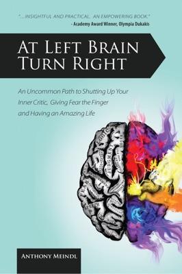 At Left Brain Turn Right