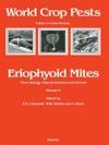 Eriophyoid Mites