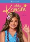 Aloha Kanani