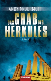 Das Grab des Herkules PDF Download