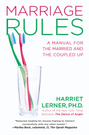 Marriage Rules book
