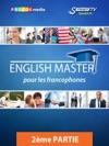 Anglais Master - 2me Partie