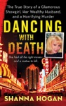 Dancing With Death