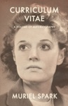 Curriculum Vitae A Volume Of Autobiography