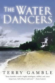 The Water Dancers PDF Download