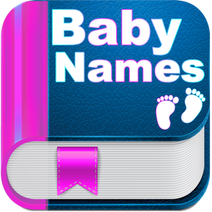 25,000 Baby Names Book Review