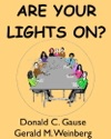 Are Your Lights On