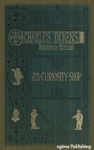 The Old Curiosity Shop Illustrated  FREE Audiobook Download Link