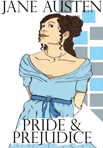 Jane Austen & C.E. Brock - Pride and Prejudice