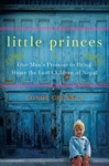 Little Princes