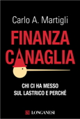 Finanza canaglia