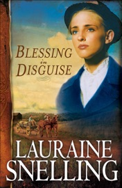 Blessing in Disguise (Red River of the North Book #6) PDF Download